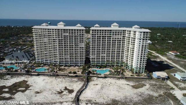 375 Beach Club Trail A1204, Gulf Shores, AL 36542 (MLS #282052) :: Jason Will Real Estate