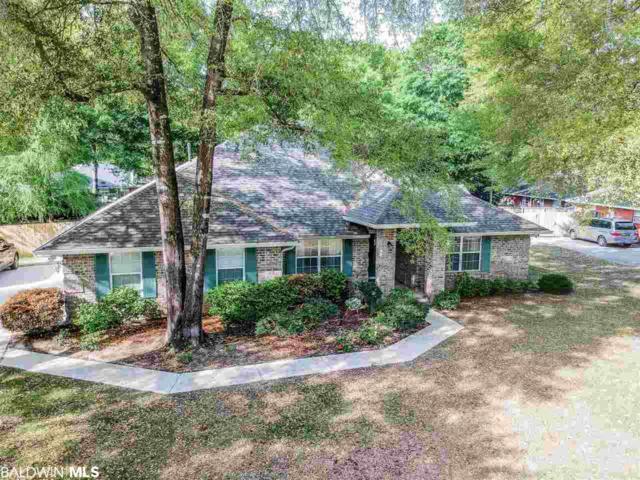 28109 Bay Branch Drive, Daphne, AL 36526 (MLS #282078) :: Gulf Coast Experts Real Estate Team