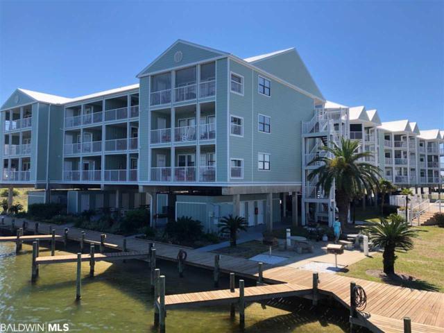 29101 Perdido Beach Blvd #304, Orange Beach, AL 36561 (MLS #282142) :: Elite Real Estate Solutions