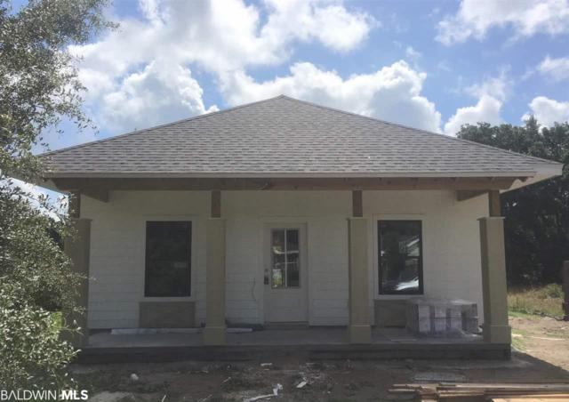 5404 Arrowhead Ln, Pensacola, FL 32507 (MLS #282514) :: Elite Real Estate Solutions