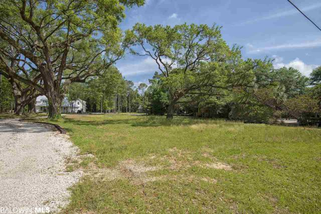 7174 Gabel St, Fairhope, AL 36532 (MLS #282601) :: Jason Will Real Estate