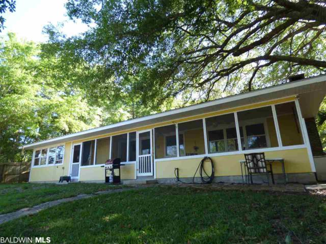 7796 N Wenzel Rd, Foley, AL 36535 (MLS #282614) :: The Kim and Brian Team at RE/MAX Paradise