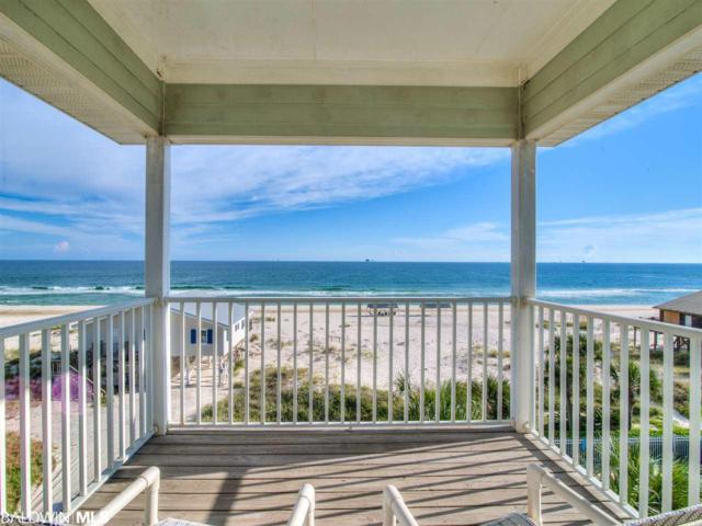 4364 State Highway 180 A&B, Gulf Shores, AL 36542 (MLS #282723) :: Jason Will Real Estate