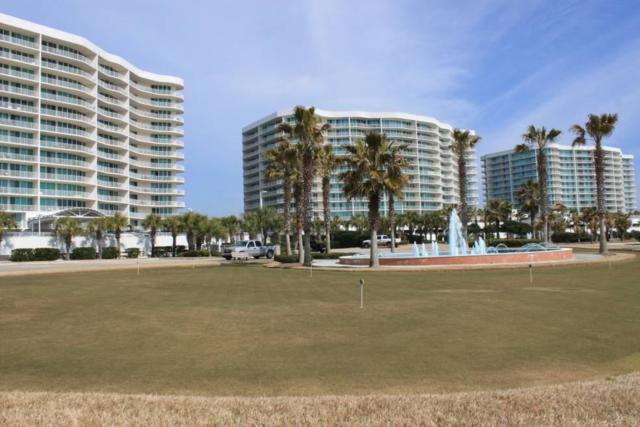 28105 Perdido Beach Blvd C-1014, Orange Beach, AL 36561 (MLS #282746) :: JWRE Mobile
