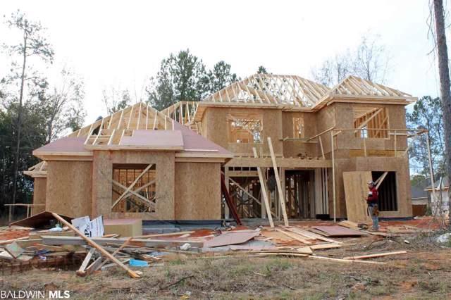27633 Rhone Drive, Daphne, AL 36526 (MLS #282752) :: Gulf Coast Experts Real Estate Team