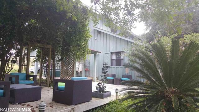 13971 George Younce Rd, Foley, AL 36535 (MLS #282838) :: Ashurst & Niemeyer Real Estate