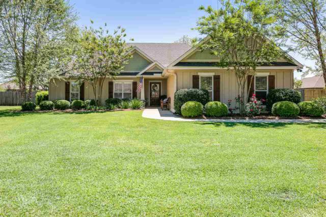 24786 Steadfast Court, Daphne, AL 36526 (MLS #282879) :: Ashurst & Niemeyer Real Estate