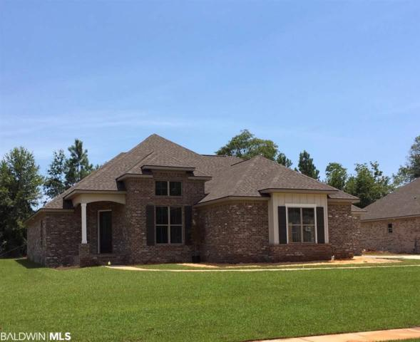 27549 French Settlement Drive, Daphne, AL 36526 (MLS #282973) :: Gulf Coast Experts Real Estate Team