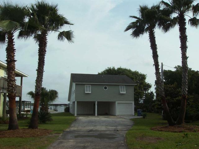 29709 Bayshore Drive, Orange Beach, AL 36561 (MLS #283112) :: Gulf Coast Experts Real Estate Team