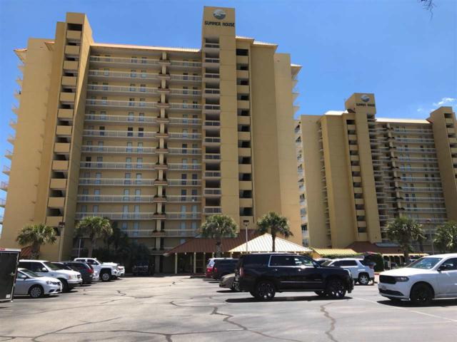 24988 Perdido Beach Blvd 106A, Orange Beach, AL 36561 (MLS #283139) :: ResortQuest Real Estate