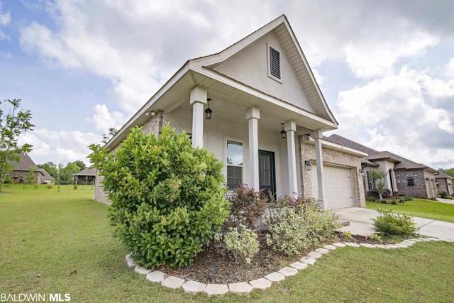 782 Serpentine Drive, Fairhope, AL 36532 (MLS #283250) :: Ashurst & Niemeyer Real Estate