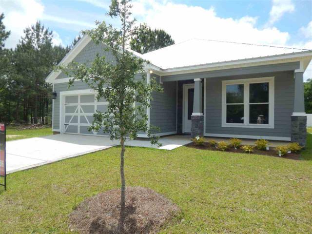 7185 Vintage Oaks Dr, Bon Secour, AL 36511 (MLS #283330) :: ResortQuest Real Estate