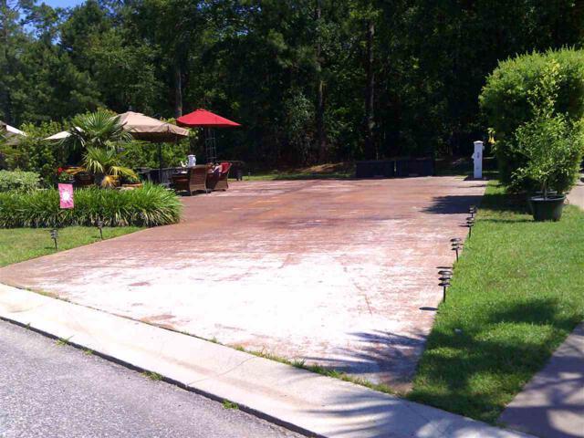 444 Portofino Loop, Foley, AL 36535 (MLS #283365) :: ResortQuest Real Estate