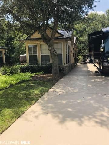 28888 Canal Road #7, Orange Beach, AL 36561 (MLS #283392) :: Gulf Coast Experts Real Estate Team
