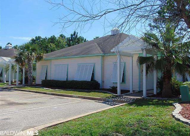 4295 Lindsey Lane 4295B, Orange Beach, AL 36561 (MLS #283468) :: Ashurst & Niemeyer Real Estate