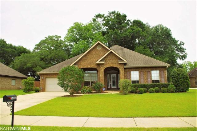 24106 Tullamore Drive, Daphne, AL 36526 (MLS #283481) :: Gulf Coast Experts Real Estate Team