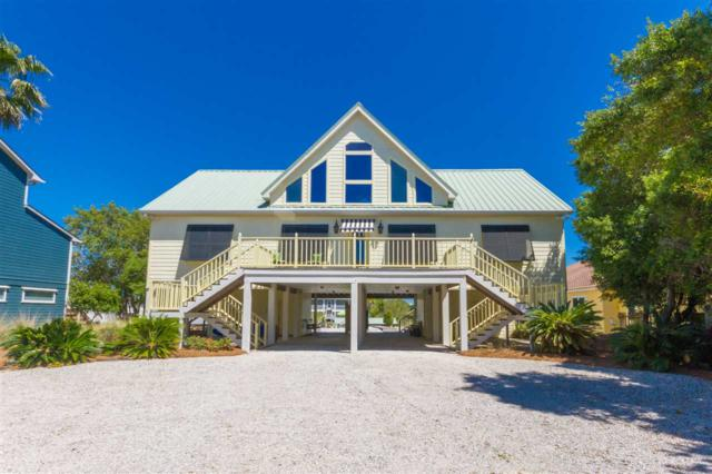 32697 River Road, Orange Beach, AL 36561 (MLS #283502) :: The Kim and Brian Team at RE/MAX Paradise