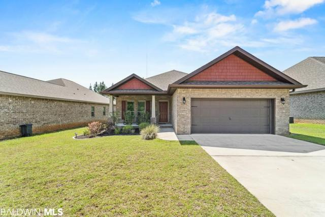 31881 Calder Court, Spanish Fort, AL 36527 (MLS #283836) :: Gulf Coast Experts Real Estate Team