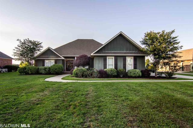 11741 A County Road 54 A, Daphne, AL 36526 (MLS #283900) :: Jason Will Real Estate