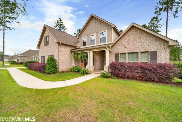31902 Bobwhite Road, Spanish Fort, AL 36527 (MLS #283922) :: Gulf Coast Experts Real Estate Team