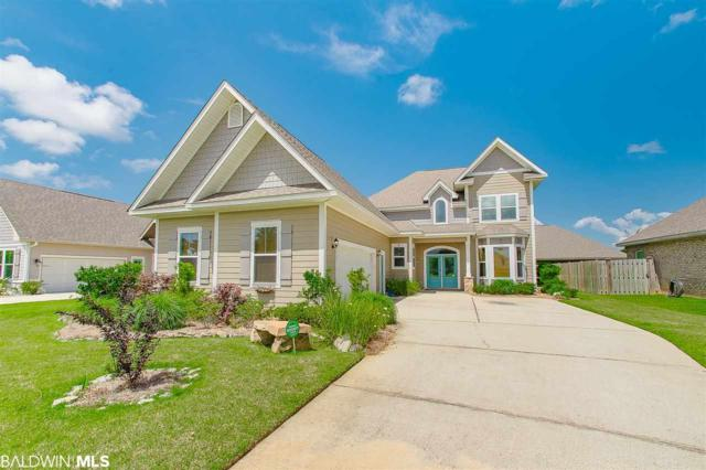 24555 Alex Court, Daphne, AL 36526 (MLS #284113) :: Gulf Coast Experts Real Estate Team