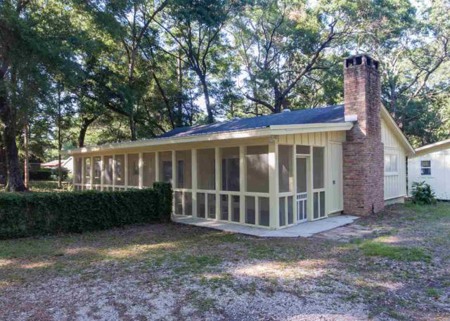 14126 River Oaks Drive, Fairhope, AL 36532 (MLS #284145) :: Gulf Coast Experts Real Estate Team