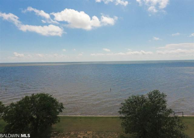 9561 Bay Road, Foley, AL 36535 (MLS #284188) :: ResortQuest Real Estate