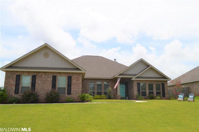 13085 Kaieteur Falls Ave, Fairhope, AL 36532 (MLS #284708) :: Elite Real Estate Solutions
