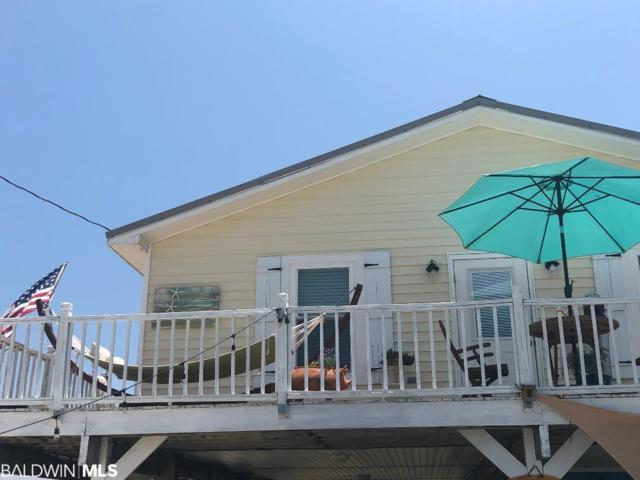 494 W Bernard Court, Gulf Shores, AL 36542 (MLS #284788) :: Jason Will Real Estate