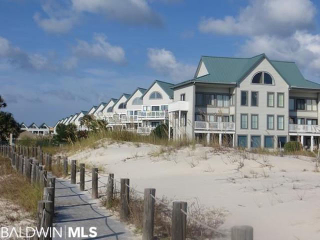 497 Plantation Road #1156, Gulf Shores, AL 36542 (MLS #284872) :: JWRE Mobile