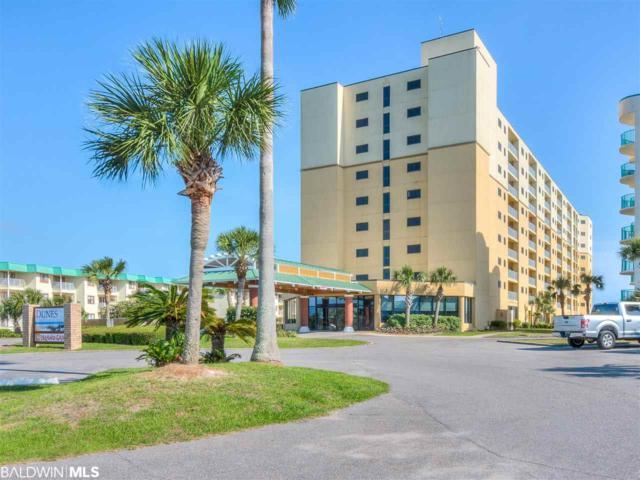 375 Plantation Road #5005, Gulf Shores, AL 36542 (MLS #284948) :: Elite Real Estate Solutions