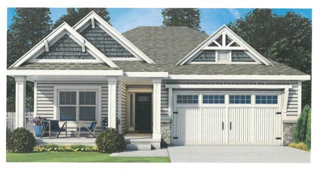 Lot 14 Council Oaks Lane, Bon Secour, AL 36511 (MLS #285028) :: ResortQuest Real Estate