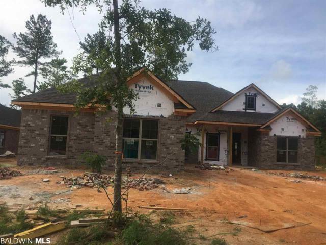 339 Saffron Avenue, Fairhope, AL 36532 (MLS #285047) :: Gulf Coast Experts Real Estate Team