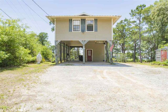 14208 River Oaks Drive, Foley, AL 36535 (MLS #285177) :: Gulf Coast Experts Real Estate Team