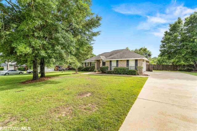 28329 Bay Branch Drive, Daphne, AL 36526 (MLS #285401) :: Gulf Coast Experts Real Estate Team
