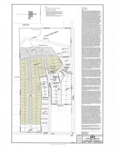 0 Ridgewood Drive, Robertsdale, AL 36567 (MLS #285490) :: ResortQuest Real Estate