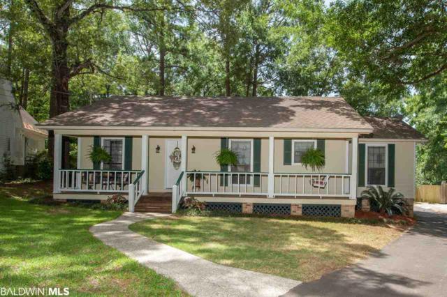 108 Paige Circle, Daphne, AL 36526 (MLS #285667) :: Gulf Coast Experts Real Estate Team