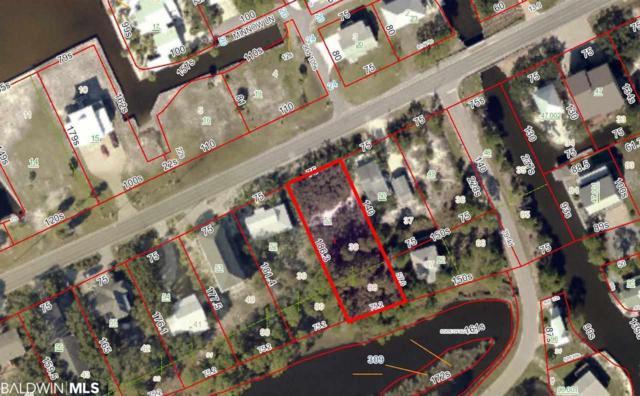 409 Windmill Ridge Road, Gulf Shores, AL 36542 (MLS #285691) :: ResortQuest Real Estate