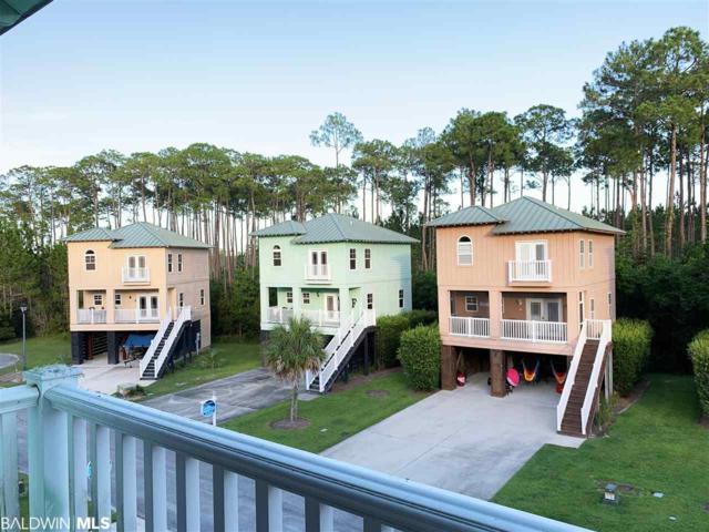 4300 County Road 6 #14, Gulf Shores, AL 36542 (MLS #285788) :: ResortQuest Real Estate