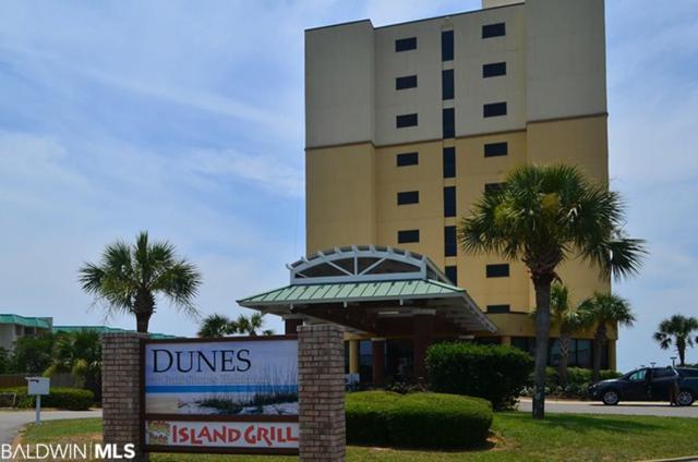 375 Plantation Road #5615, Gulf Shores, AL 36542 (MLS #285822) :: Elite Real Estate Solutions