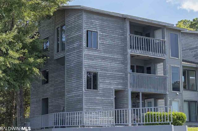 210 S Mobile Street #14, Fairhope, AL 36532 (MLS #286092) :: The Kathy Justice Team - Better Homes and Gardens Real Estate Main Street Properties