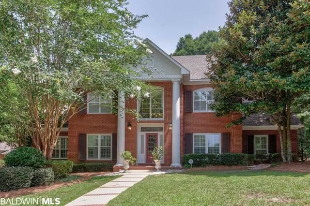 206 Potters Mill Avenue, Daphne, AL 36526 (MLS #286144) :: Gulf Coast Experts Real Estate Team