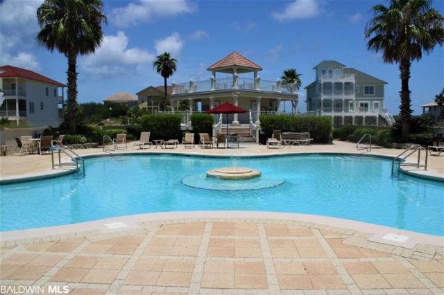 3254 Sea Horse Circle, Gulf Shores, AL 36542 (MLS #286454) :: ResortQuest Real Estate
