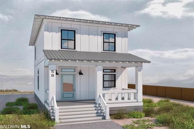 23105 Perdido Beach Blvd, Orange Beach, AL 36561 (MLS #286588) :: Gulf Coast Experts Real Estate Team