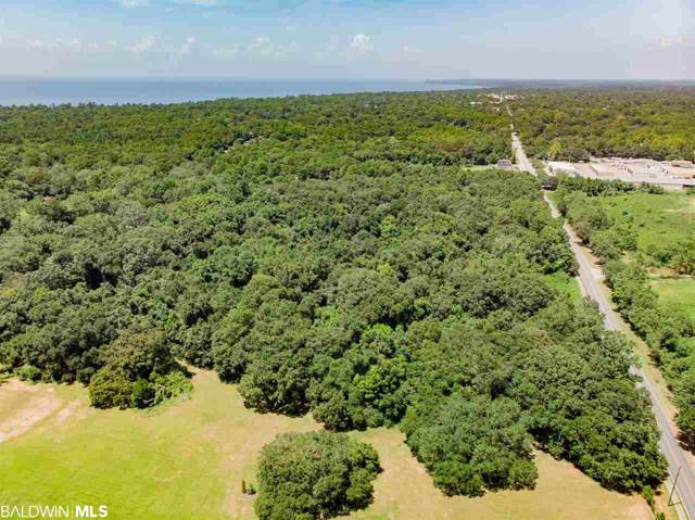 0 S Section Street, Fairhope, AL 36532 (MLS #286617) :: Gulf Coast Experts Real Estate Team