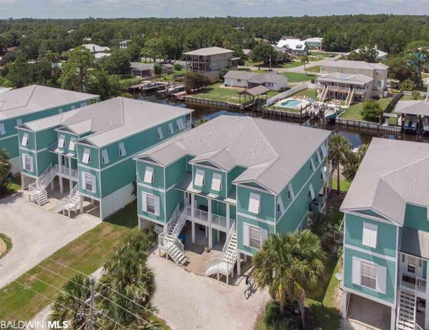 26413 Marina Road #26314, Orange Beach, AL 36561 (MLS #286868) :: Ashurst & Niemeyer Real Estate