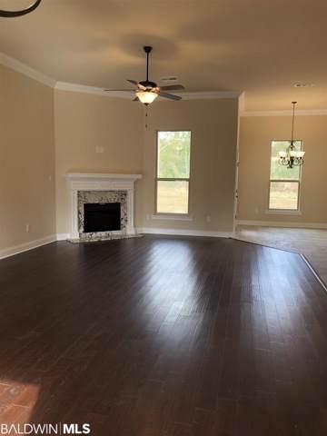 1744 Vivace Drive, Foley, AL 36535 (MLS #286995) :: Elite Real Estate Solutions