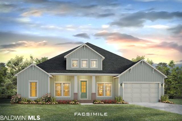 9481 Diamante Blvd, Daphne, AL 36526 (MLS #287257) :: Gulf Coast Experts Real Estate Team