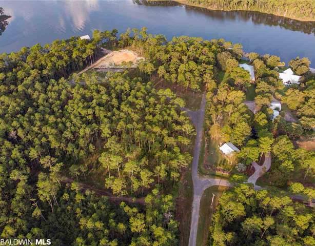 0 Yucatan Drive, Elberta, AL 36530 (MLS #287364) :: ResortQuest Real Estate
