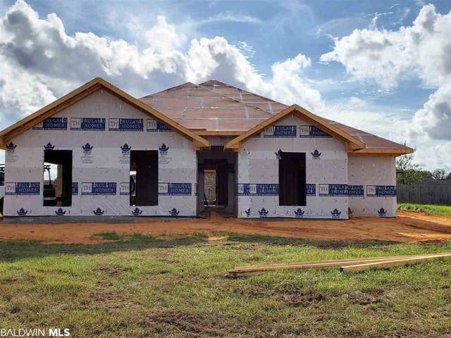 18215 Memphis Way, Robertsdale, AL 36567 (MLS #287710) :: Gulf Coast Experts Real Estate Team